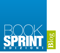 BookSprint Edizioni Blog