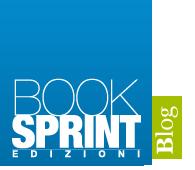 BookSprint Edizioni Blog