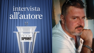 Intervista all'autore - David Valori