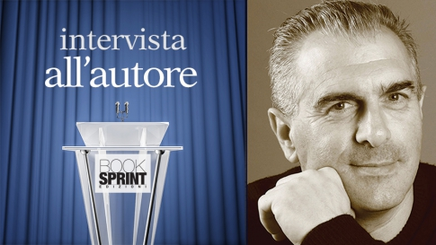 Intervista all'autore - Guido Barollo