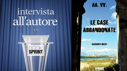 Intervista all'autore - AA. VV.