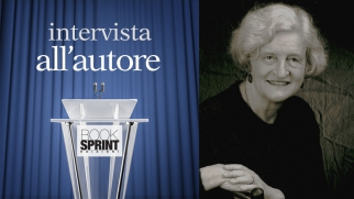 Intervista all'autore - Margaret Visser