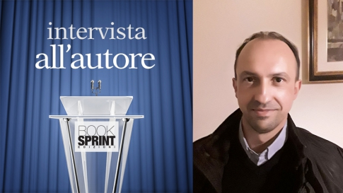 Intervista all'autore - Stefano Soi