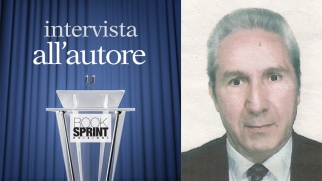 Intervista all'autore - Franco Cogrossi