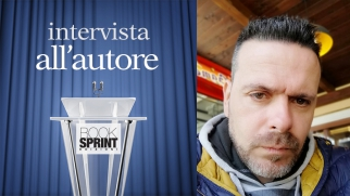Intervista all'autore - Roberto De Cesaris