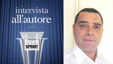 Intervista all'autore - Nello Merlini