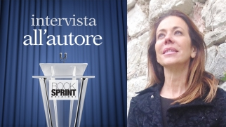 Intervista all'autore - Paola Olestini