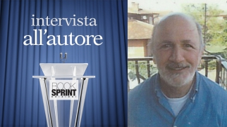 Intervista all'autore - Francesco Marrano