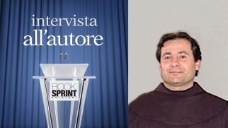 Intervista all'autore - Francesco Nigro