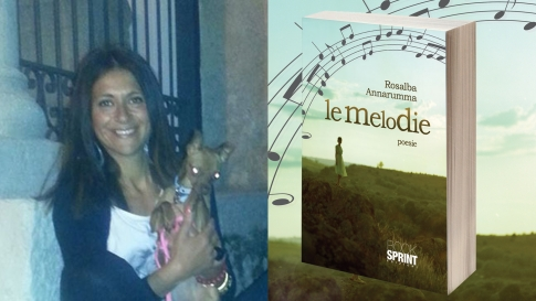 Le melodie dell'animo