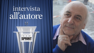 Intervista all'autore - Gianfranco Gardella
