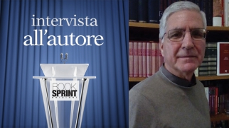Intervista all'autore - Aldo Gervasio