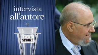 Intervista all'autore - Luciano Nicastro