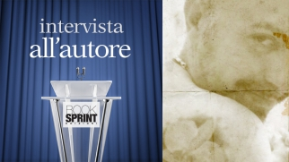 Intervista all'autore - Davide Russo