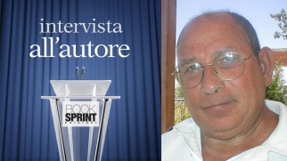 Intervista all'autore - Antonio Ignaccolo