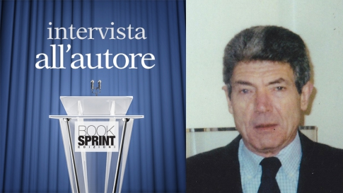 Intervista all'autore - Mauro Croci