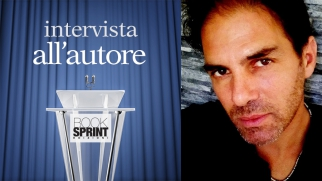 Intervista all'autore - Giovanni Seclì