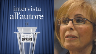 Intervista all'autore - Giuseppina Mira