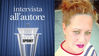 Intervista all'autore - Mery Fragale