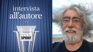Intervista all'autore - Gianni Dalia