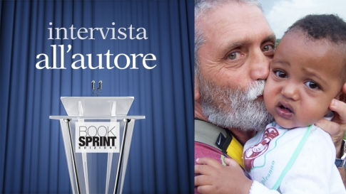 Intervista all'autore - Franco Iantosca