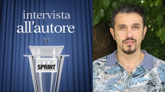 Intervista all'autore - Roberto Fiordi