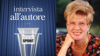 Intervista all'autore - Nelly Morini