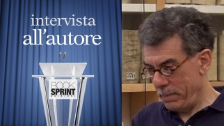Intervista all'autore - Fabio Sommella