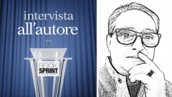 Intervista all'autore - Giovanni Leonardi