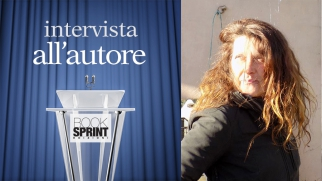 Intervista all'autore - Patrizia Franchini