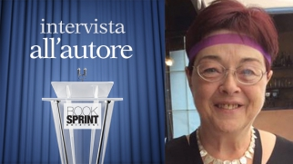 Intervista all'autore - Fulvia Massardo
