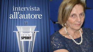 Intervista all'autore - Silvana Nicotera