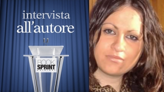 Intervista all'autore - Sabrina Rosa