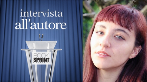 Intervista all'autore - Wendy Fasko
