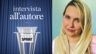 Intervista all'autore - Laura Demasi