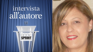 Intervista all'autore - Mirella Guagnano