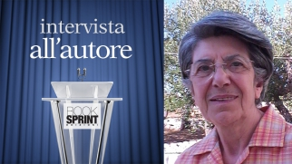Intervista all'autore - Carmela Monopoli