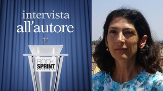 Intervista all'autore - Elisabetta Preti