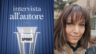 Intervista all'autore - Clelia Garzia