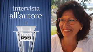 Intervista all'autore - Lucrezia Ranieri