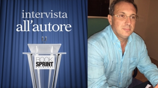 Intervista all'autore - Giovanni Taibi