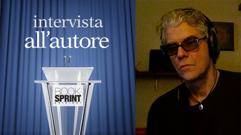 Intervista all'autore - Mario Scottini