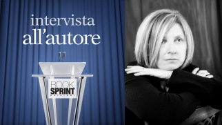 Interviste all'autore - Patrizia Notari