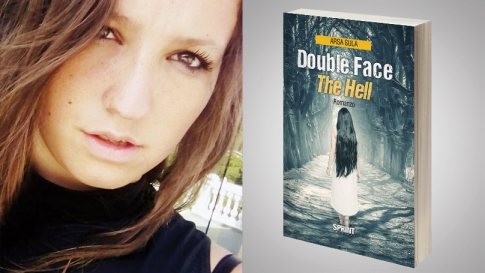 Double face - The hell