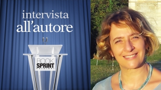 Intervista all'autore - Laura Zona