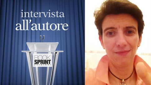Intervista all'autore - Gabriella Campo