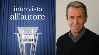 Intervista all'autore - Gianni Anselmi