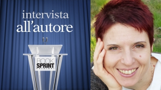 Intervista all'autore - Silvia Cocconi