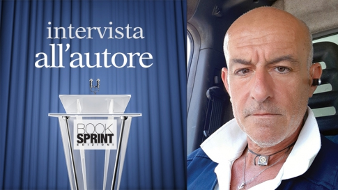 Intervista all'autore - Leonardo Monno