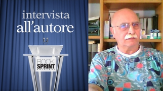 Intervista all'autore - Carmelo Ioselli